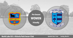 PreSeason_WOMEN1vNorthLake