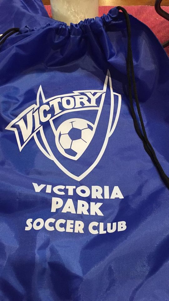 VicParkSC_Backpack_2018